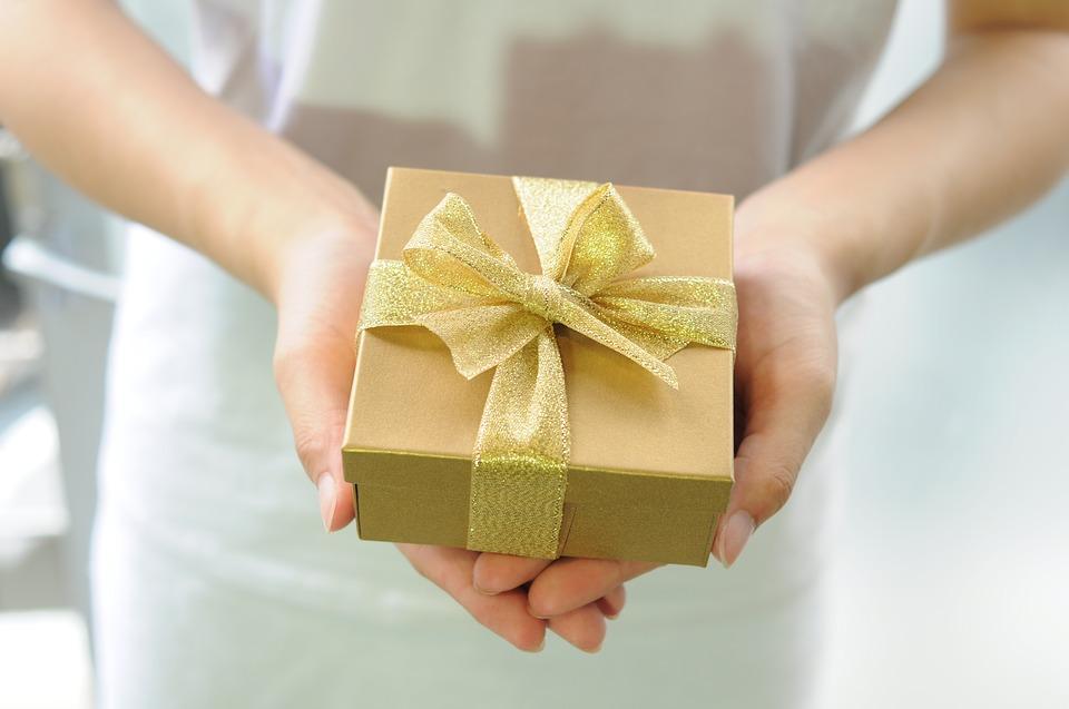 ヴィトンのアイテムが男性へ贈るプレゼントのお悩みを解決してくれる!?
