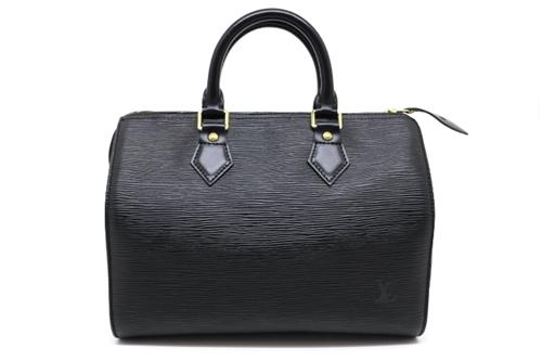 ヴィトンの人気ライン「エピ」の バッグ買取価格はどれくらい?のサムネイル画像