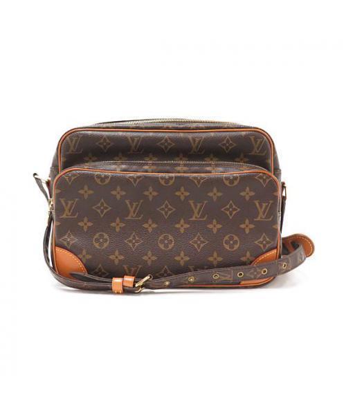 「ナイル」ってどんなバッグ?人気はあるの?のイメージ画像