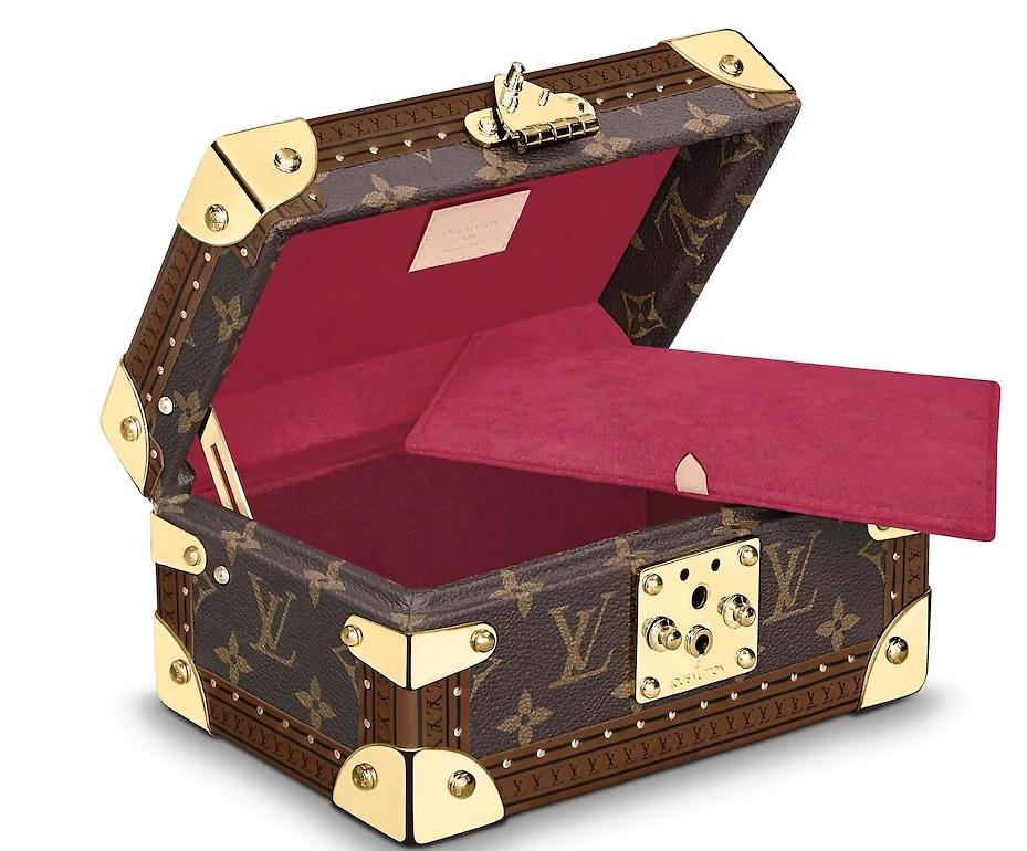 ルイヴィトンのバッグ買取は「買取エージェント」にお任せ!のサムネイル画像