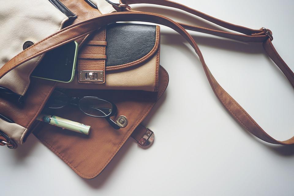 人気の高い財布ブランドのイメージ画像