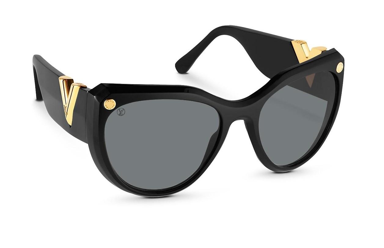 ヴィトンのサングラスを高額で買取してもらうためには?のサムネイル画像