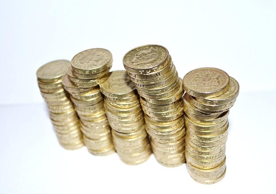 プレミア価格で取引?のイメージ画像