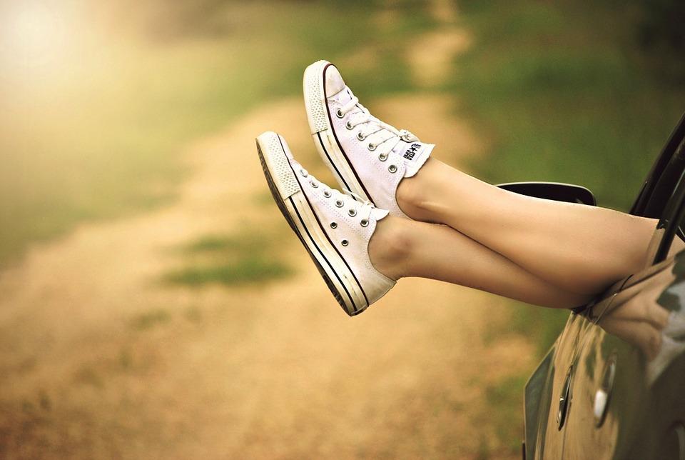 ヴィトンの靴の種類はどんなものがある?のイメージ画像