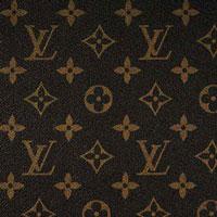 人気の高いLouis Vuitton(ルイ・ヴィトン)のラインのイメージ画像