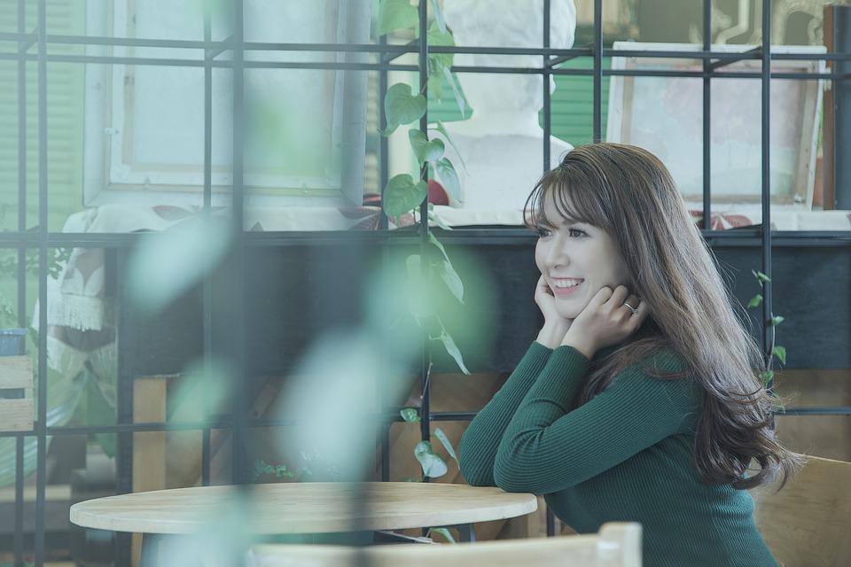 Louis Vuitton(ルイヴィトン)はこんな女性におすすめ!のイメージ画像
