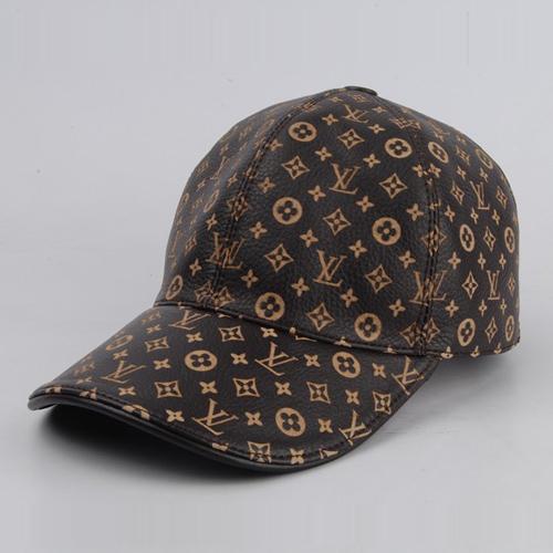 メンズ人気の高い帽子ブランドと言えばやっぱりあのハイブランド?のサムネイル画像