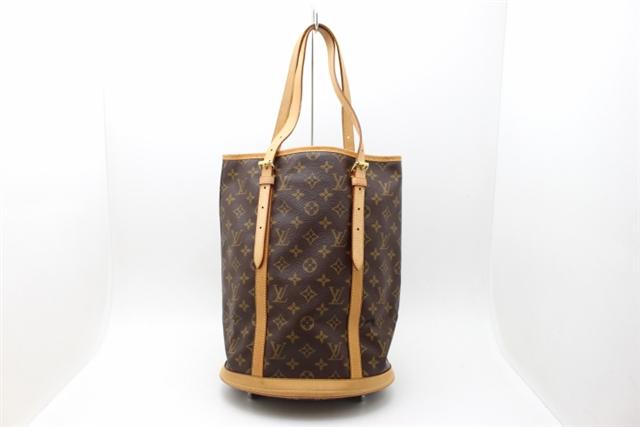 Louis Vuitton(ルイヴィトン)の定番品「バケツ」とはのイメージ画像