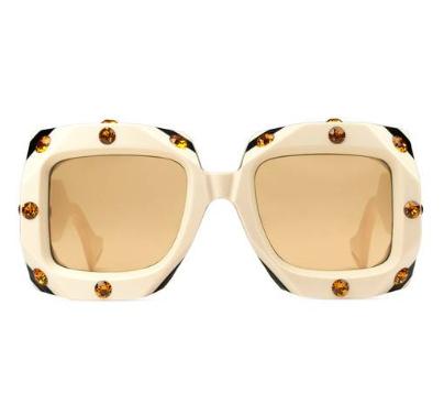 GUCCI(グッチ)のサングラスのイメージ画像