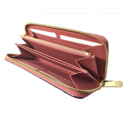 ヴィトンの財布は長く愛用できるのイメージ画像