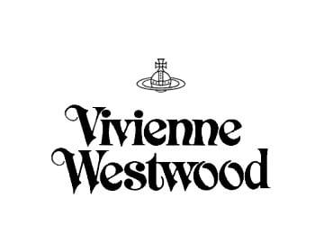 Vivienne Westwood(ヴィヴィアンウエストウッド) のイメージ画像