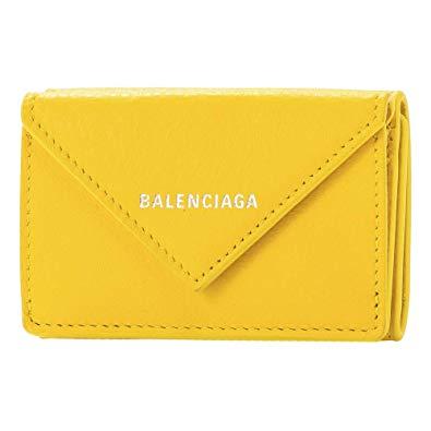 ミニ折財布のイメージ画像