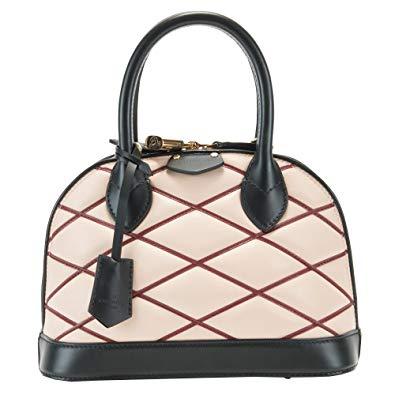 買取価格を調査!ルイ・ヴィトンのブランドバッグは中古品でも人気?のサムネイル画像
