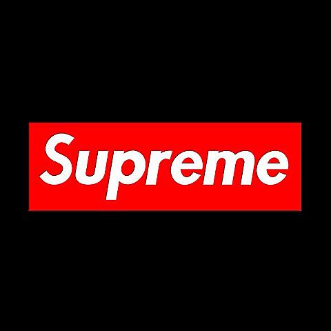 Supreme(シュプリーム) とは?のイメージ画像