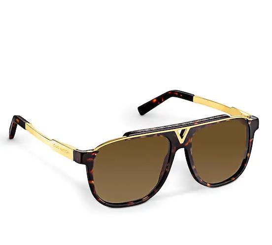 夏前の買取にお勧めしたいアイテムはブランドのサングラス?のサムネイル画像