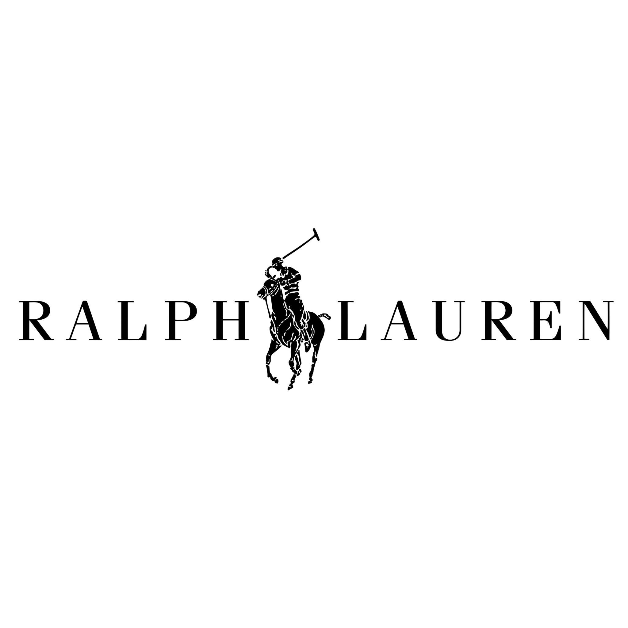 Ralph Lauren(ラルフローレン)のイメージ画像