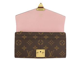 Louis Vuitton(ルイヴィトン)のイメージ画像
