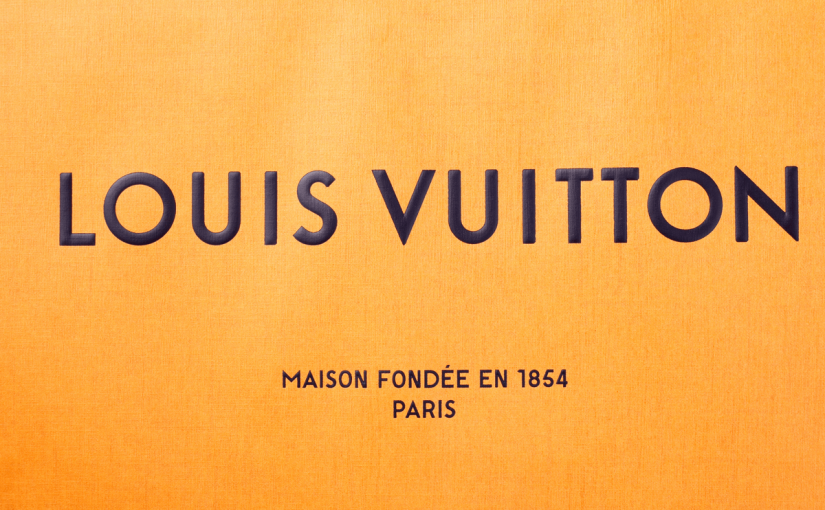 ヴィトン製品としての魅力のイメージ画像
