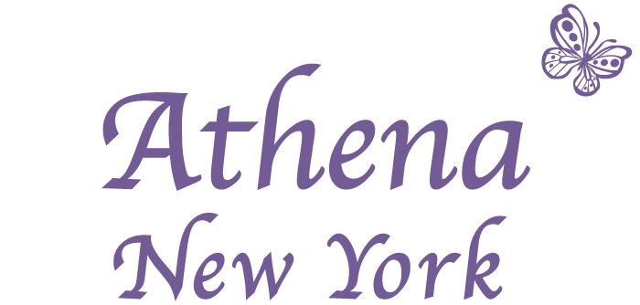 ATHENA NEW YORK(アシーナ ニューヨーク)のイメージ画像