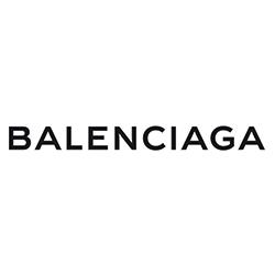 BALENCIAGA(バレンシアガ)のイメージ画像