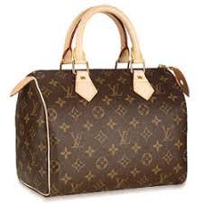 Louis Vuitton(ルイ・ヴィトン)のイメージ画像