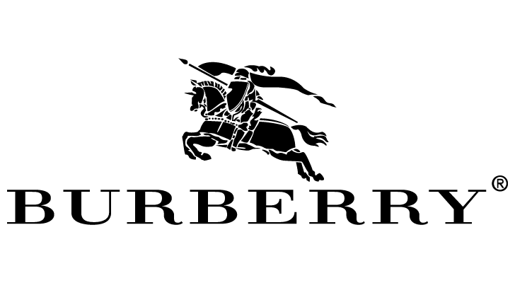 Burberry(バーバリー)のイメージ画像