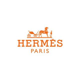 HERMES(エルメス)のイメージ画像