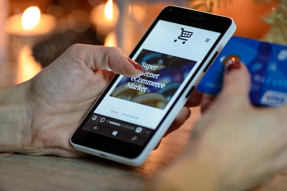 「ヴェルニ」財布を高く売るコツのイメージ画像