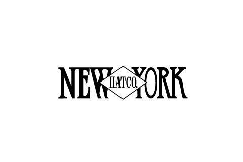 NEW YORK HAT(ニューヨークハット)のイメージ画像