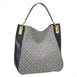 Louis Vuitton(ルイヴィトン)バッグの人気ランキング第8位【イディール】のイメージ画像