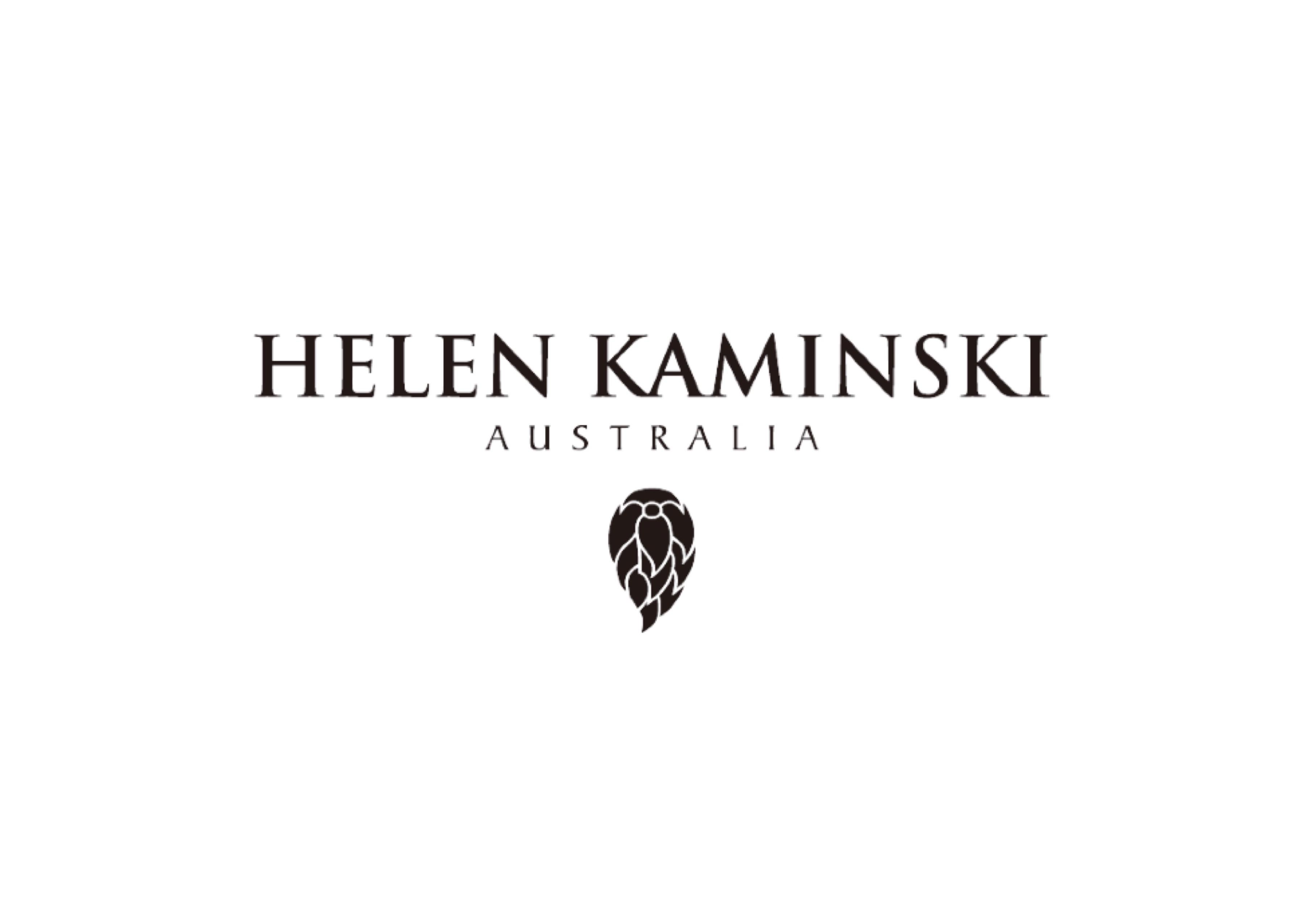 HELEN KAMINSKI(ヘレンカミンスキー)のイメージ画像