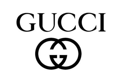 GUCCI(グッチ) のイメージ画像