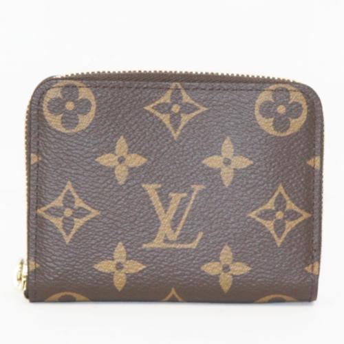 お財布だけではない!コインケースにも目が離せない。のイメージ画像