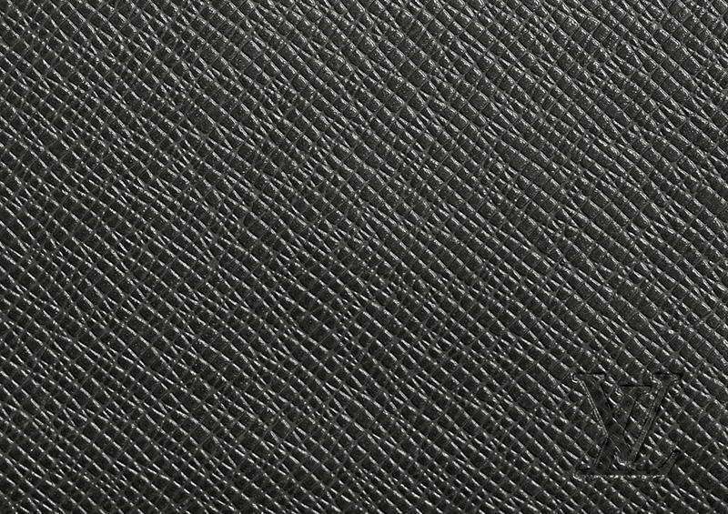 タイガは男性からの支持率高!クールなルイヴィトン長財布の魅力とはのイメージ画像